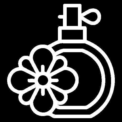 bespoke fragrances