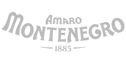 Amaro-Montenegro-g