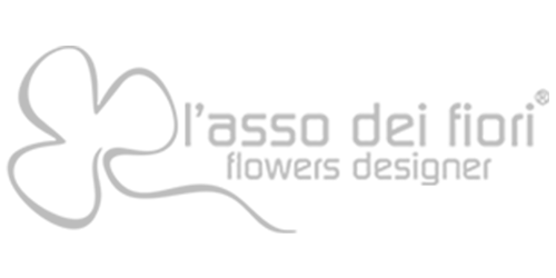Asso-deiFiori-g