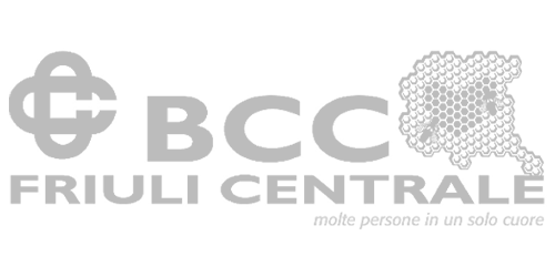 BCC-g