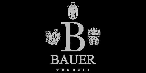 Bauer-g
