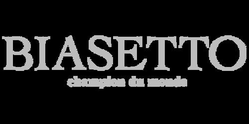 Biasetto-g