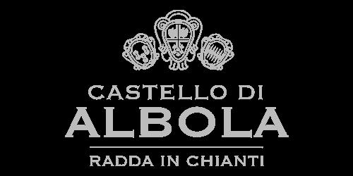 Castello-di-Albola-g