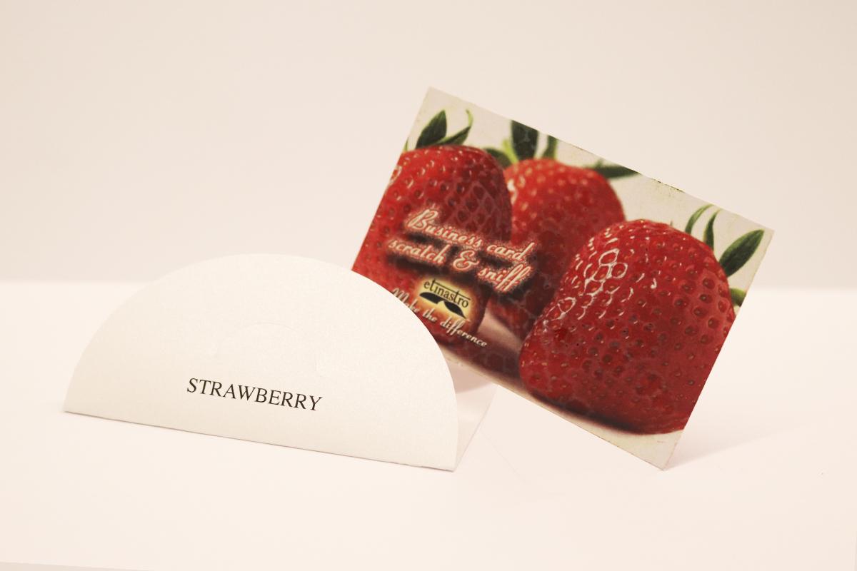 Etinastro-Business-Card-Profumate-1