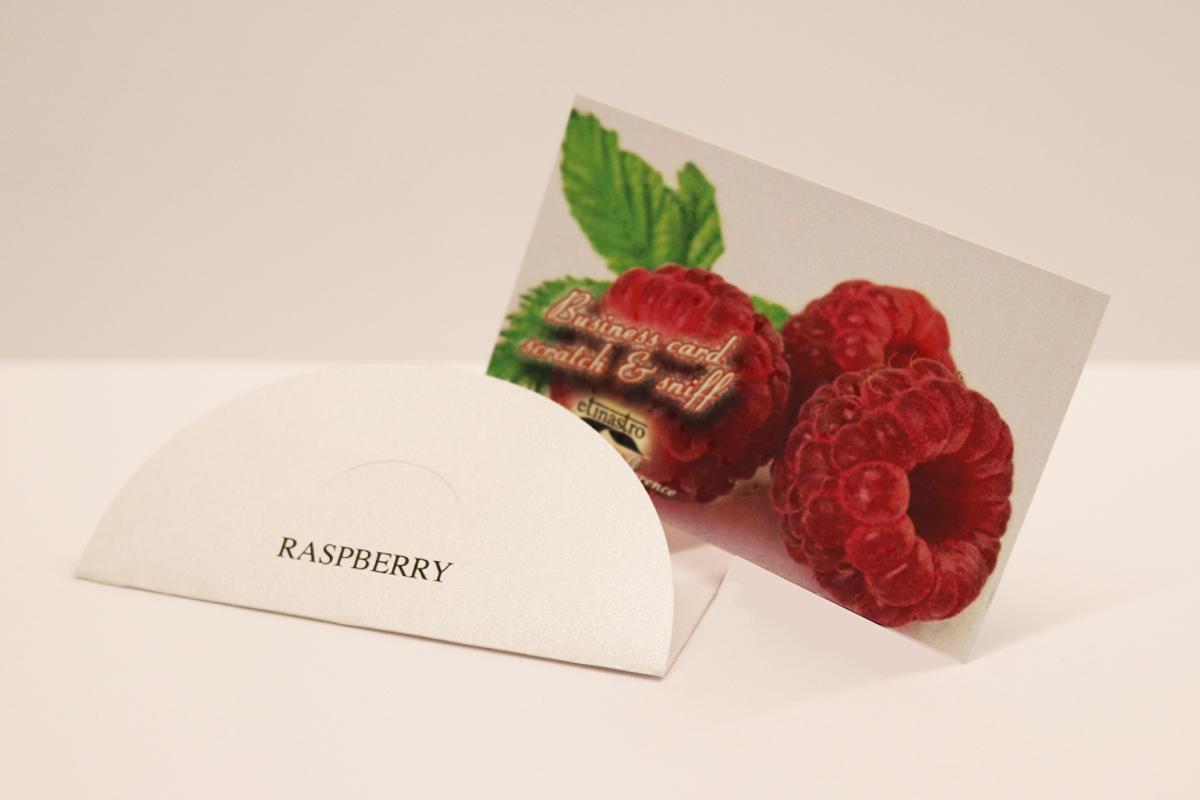 Etinastro-Business-Card-Profumate