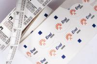 Etinastro-Etichetta-Stampa-a-solvente-ultradistruttibili---di-sicurezza