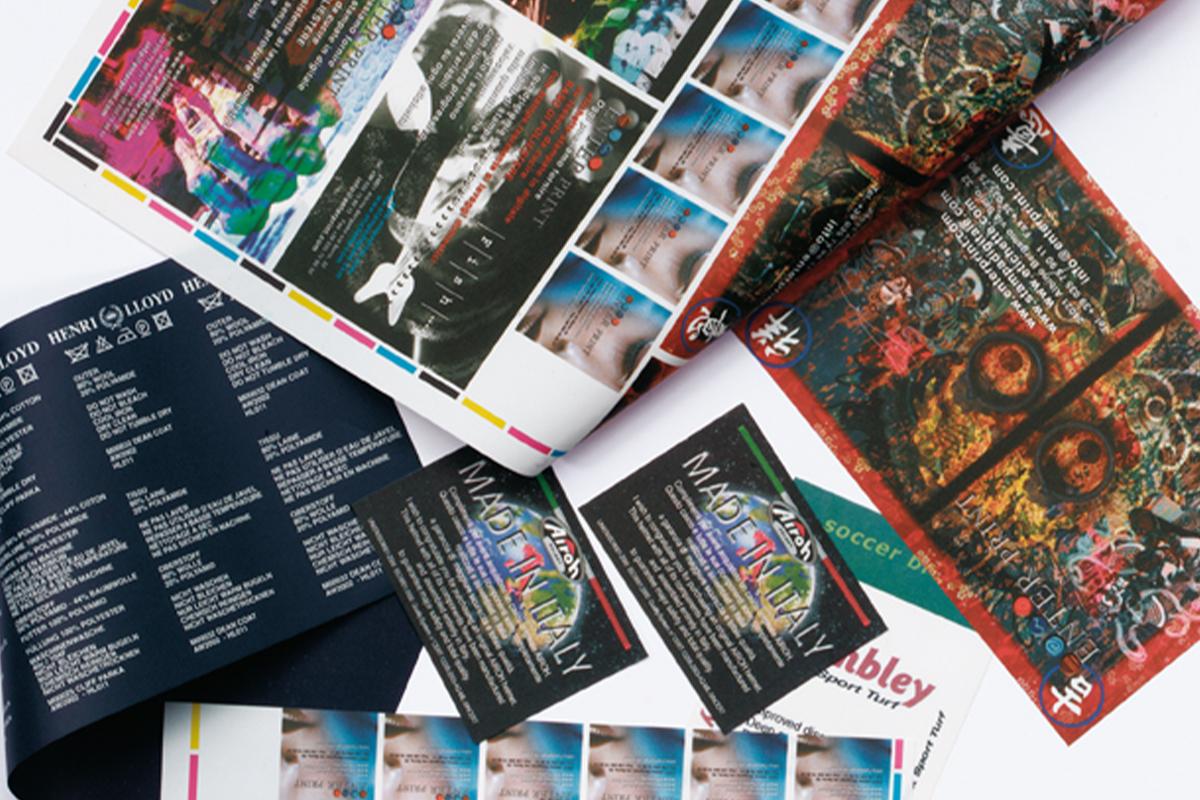 Etinastro-Etichetta-Stampa-litografica-su-tessuto