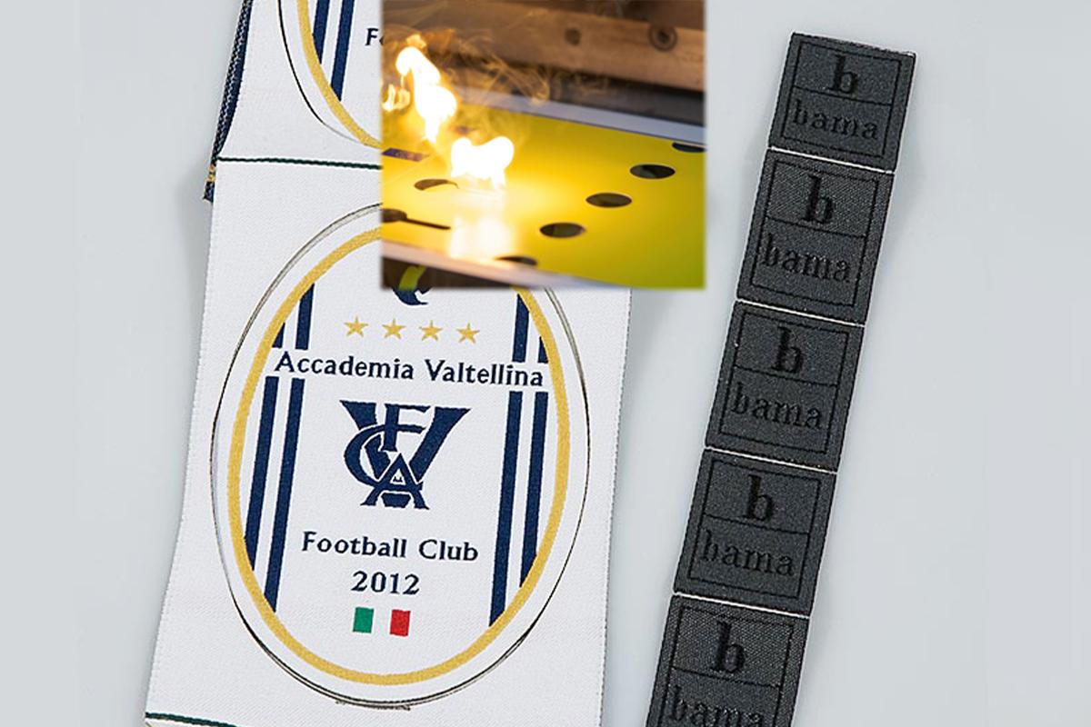 Etinastro-Etichette-Fustellatura-Laser