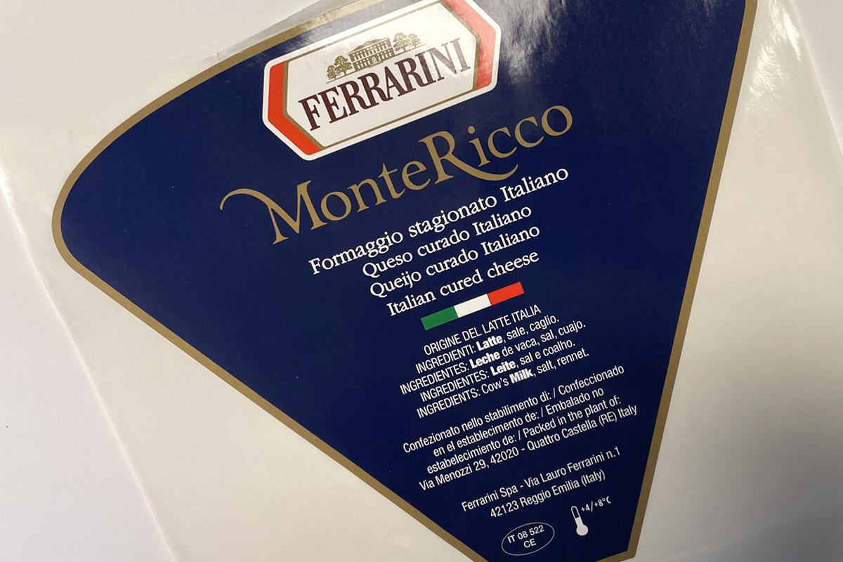 Etinastro Etichette stampa digitale 1