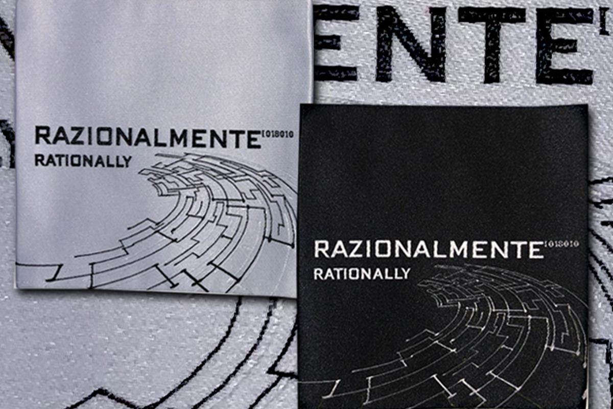 Etinastro-Etichette-tessute-a-telaio-12