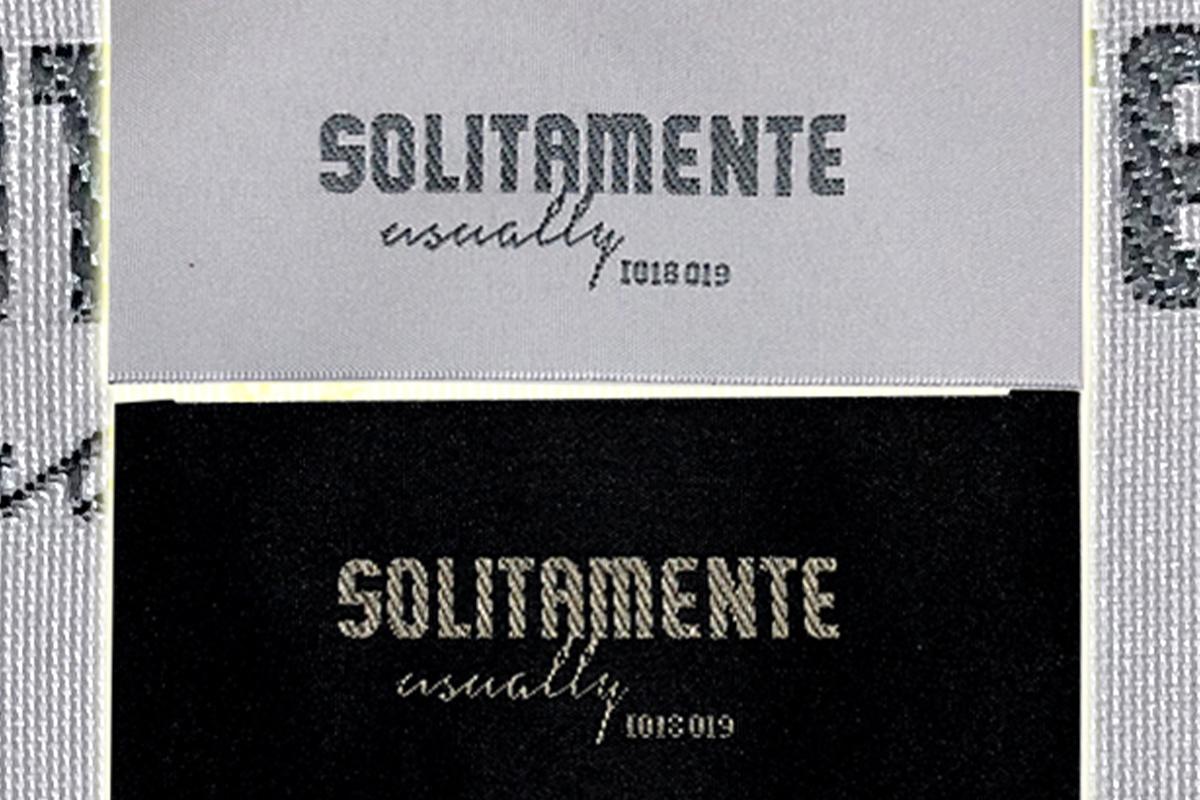 Etinastro-Etichette-tessute-a-telaio-13