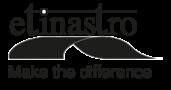 Etinastro-logo