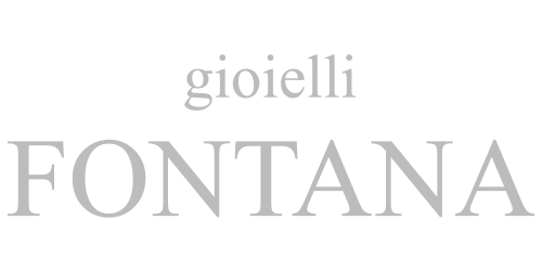 Fontana-g