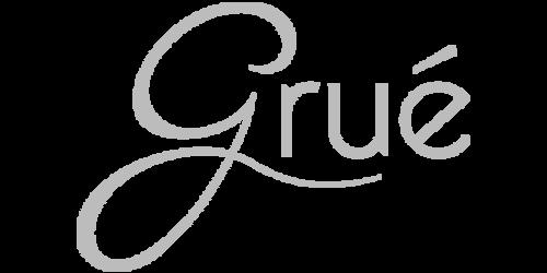 Grue-g
