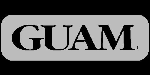 Guam-g