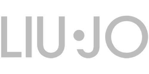 Liu-Jo-g