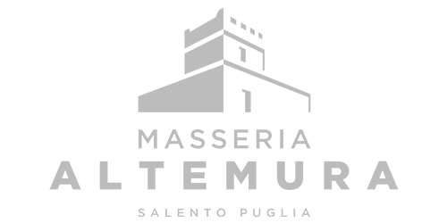 Masseria-Altemura-g