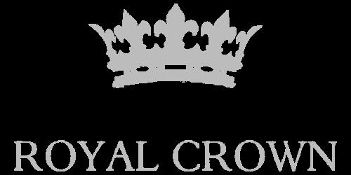 Royal-Crown-g