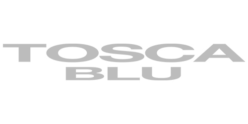 Tosca-Blu-g