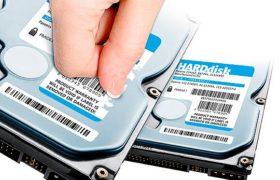 Stampa etichette ultraditruttibili