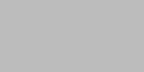 NDC-Green