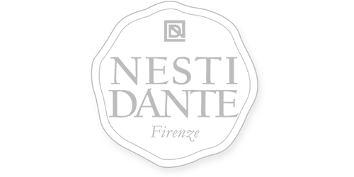 Nesit-Dante