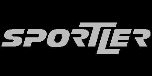 Sportler
