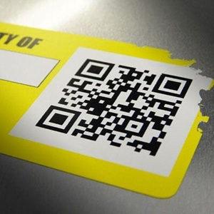 Etichette di sicurezza 03